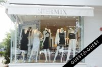 INTERMIX & Jonathan Simkhai Collection Celebration #140