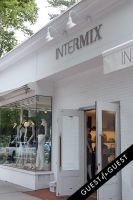 INTERMIX & Jonathan Simkhai Collection Celebration #143