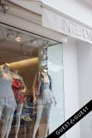 INTERMIX & Jonathan Simkhai Collection Celebration #144