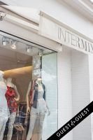 INTERMIX & Jonathan Simkhai Collection Celebration #145