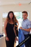 INTERMIX & Jonathan Simkhai Collection Celebration #146
