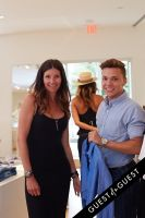 INTERMIX & Jonathan Simkhai Collection Celebration #147