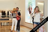 INTERMIX & Jonathan Simkhai Collection Celebration #148