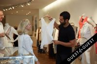 INTERMIX & Jonathan Simkhai Collection Celebration #153
