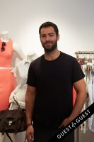 INTERMIX & Jonathan Simkhai Collection Celebration #156