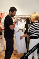 INTERMIX & Jonathan Simkhai Collection Celebration #163