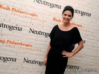 Ambrosia, hosted by Katie Lee Joel #8