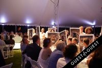 The Watermill Center Hosts 22nd Annual Summer Benefit & Auction #3