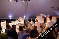The Watermill Center Hosts 22nd Annual Summer Benefit & Auction #14
