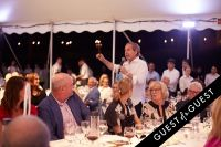 The Watermill Center Hosts 22nd Annual Summer Benefit & Auction #17