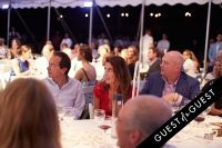 The Watermill Center Hosts 22nd Annual Summer Benefit & Auction #18