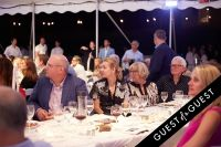The Watermill Center Hosts 22nd Annual Summer Benefit & Auction #23