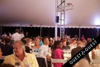 The Watermill Center Hosts 22nd Annual Summer Benefit & Auction #26