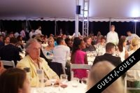 The Watermill Center Hosts 22nd Annual Summer Benefit & Auction #27