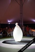The Watermill Center Hosts 22nd Annual Summer Benefit & Auction #28