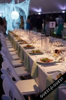 The Watermill Center Hosts 22nd Annual Summer Benefit & Auction #76