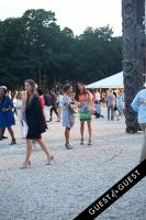 The Watermill Center Hosts 22nd Annual Summer Benefit & Auction #79