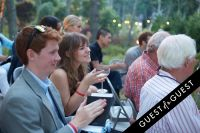 The Watermill Center Hosts 22nd Annual Summer Benefit & Auction #96