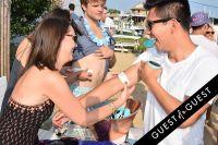 Rise City Swim & Birddogs Present a Rosé Keg Party #4