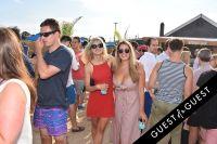 Rise City Swim & Birddogs Present a Rosé Keg Party #9