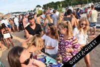 Rise City Swim & Birddogs Present a Rosé Keg Party #28