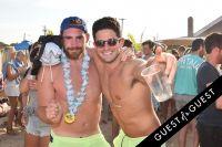 Rise City Swim & Birddogs Present a Rosé Keg Party #32