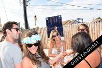 Rise City Swim & Birddogs Present a Rosé Keg Party #33