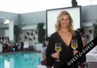 Gia Coppola & Peroni Grazie Cinema Series Cocktail Reception #20