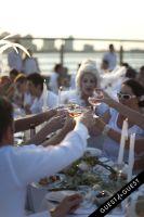 Le Diner En Blanc 2015 #4