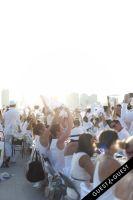 Le Diner En Blanc 2015 #73