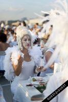 Le Diner En Blanc 2015 #115