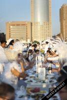 Le Diner En Blanc 2015 #116