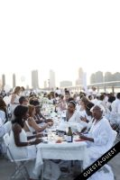 Le Diner En Blanc 2015 #122