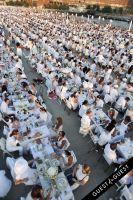 Le Diner En Blanc 2015 #150