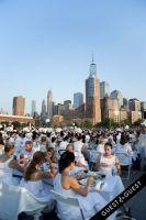 Le Diner En Blanc 2015 #163