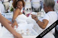 Le Diner En Blanc 2015 #237