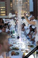 Le Diner En Blanc 2015 #245