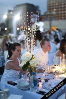 Le Diner En Blanc 2015 #255