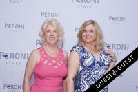 Gia Coppola & Peroni Grazie Cinema Series #12