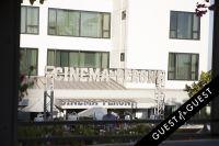 Gia Coppola & Peroni Grazie Cinema Series #20