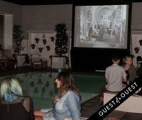 Gia Coppola & Peroni Grazie Cinema Series #74