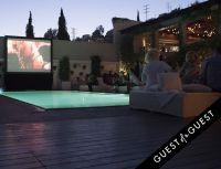 Gia Coppola & Peroni Grazie Cinema Series #79