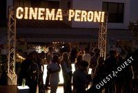 Gia Coppola & Peroni Grazie Cinema Series #82