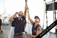 SELECT Sunset Sail 2015 #26