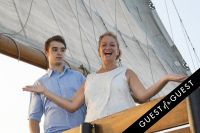 SELECT Sunset Sail 2015 #33