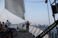 SELECT Sunset Sail 2015 #72