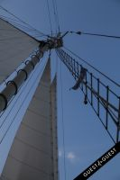 SELECT Sunset Sail 2015 #73