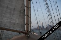 SELECT Sunset Sail 2015 #84