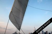 SELECT Sunset Sail 2015 #89