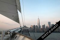 SELECT Sunset Sail 2015 #90